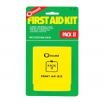 0002---pack-ii-first-aid-kit