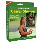 9965---camp-shower