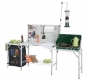 bass-pro-shops-deluxe-camp-kitchen