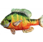 bass-pro-shops-giant-stuffed-fish-for-kids---bluegill-1159663