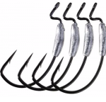 bass-pro-shops-superline-vertical-drop-hooks5