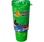 bass-pro-shops-tumbler-with-swivel-lid-991470