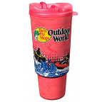 bass-pro-shops-tumbler-with-swivel-lid-994223