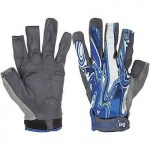 buff-guantes-angler-fighting-work-3mirange-blue-l-xl