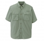 new-world-wide-sportsman-nylon-angler-shirts-for-men---short-sleeve-seagrass