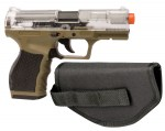 pistola-de-soft-air-crosman-con-funda-incluida-asp9cde
