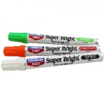plumon-bc-super-brillantes-3pzs-15116