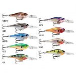rapala-senuelo-glass-shad-rap-07
