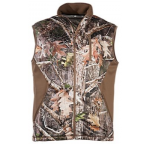 redhead-explorer-scentinel-fleece-vest-for-men-l-229625764