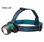 streamlight-trident-led-headlamp-1058837