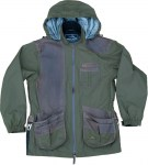 wild-hare-hydro-elite-waterproof-shooting-jacket---olive-with-brown-distressed-leathe-wh-471l-ov-rh-l5